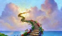 Orang-orang yang beriman serta beramal saleh, mereka itu penghuni surga, mereka kekal di dalamnya (Qs. Al Baqarah : 82)