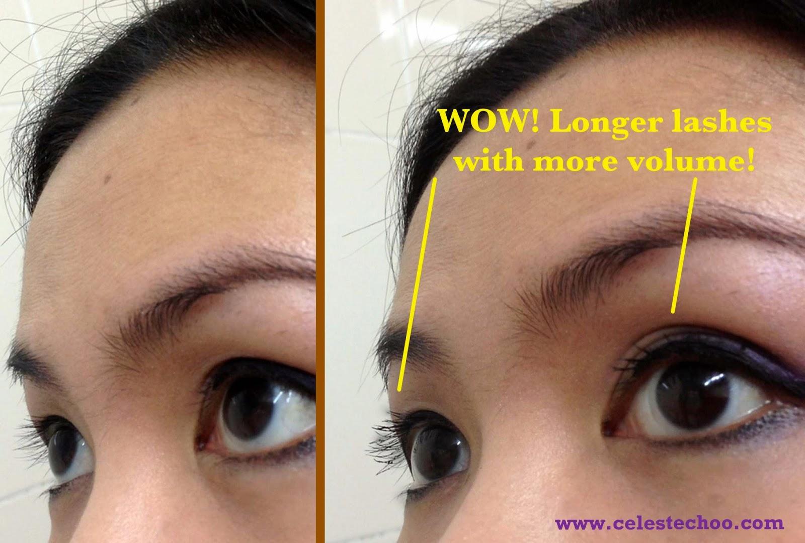 image-nars-volumizing-lengthening-mascara-for-longer-lashes
