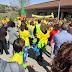 Setmana de Lluita: Escola Francesc Macià ( Súria )