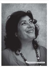 Literatura, historia y memoria. Conversación con Almudena Grandes, Mario Amorós
