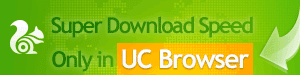 Download UC Browser - The World's Leading Mobile Platform