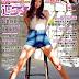 Weekly Playboy Magazine N° 14 - 7 April 2014 PDF
