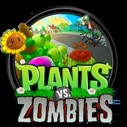 plante vs zombi download full game