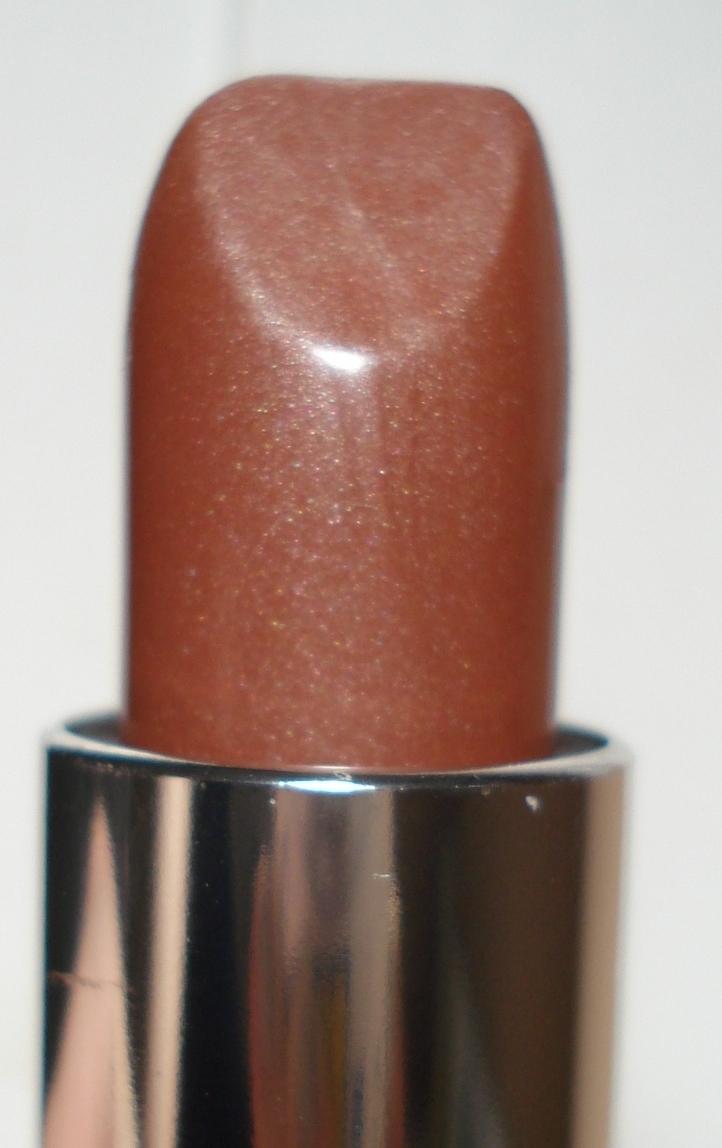 color design lipstick 28 images lancome lipstick color