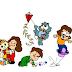 O jogo na Educação Física Escolar para Ensino Fundamental e Médio (com atividades!)