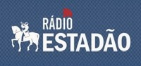 http://radio.estadao.com.br/audios/audio.php?idGuidSelect=77DC54F8FD374993B5BA12CB769FC701