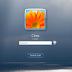 تغيير خلفية شاشة الدخول للويندوز 7