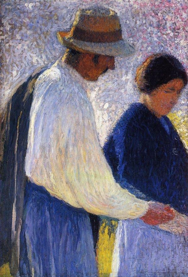 http://1.bp.blogspot.com/-yPI1NslcxfM/UTdFueVl0kI/AAAAAAACgdY/mKbD8RS_W7w/s1600/Henri+Jean+Guillaume+Martin+1860-1943+-+French+Post-Impressionist+painter+-+Tutt%27Art@+%281%29.jpeg