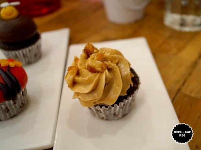 Mrs.Magpie Cafe | Kolkata | Review
