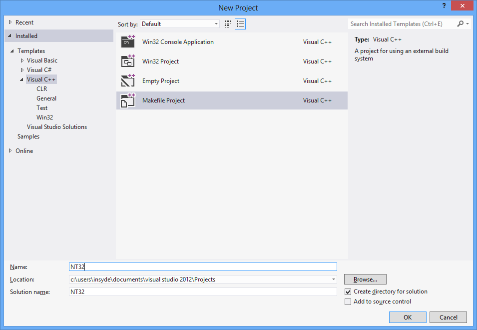 how to set environment to utf-8 in windows