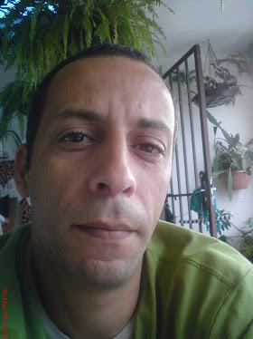 DJ Mauricio -  Belo Horizonte MG