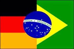 Acordo previdenciário Brasil e Alemanha entra em vigor