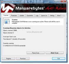 Malwarebyts