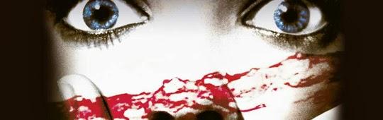 'Scream 5' será la última de la saga