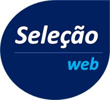 Rádio Seleção Web
