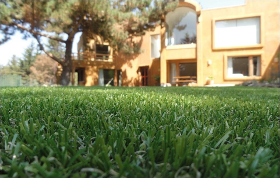 Globalgreen pasto sint tico para jardines gobalgreen for Diseno jardines sin pasto