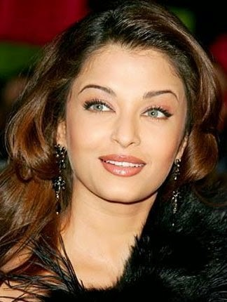 aishwarya rai plastic surgery nose job before and after pictures