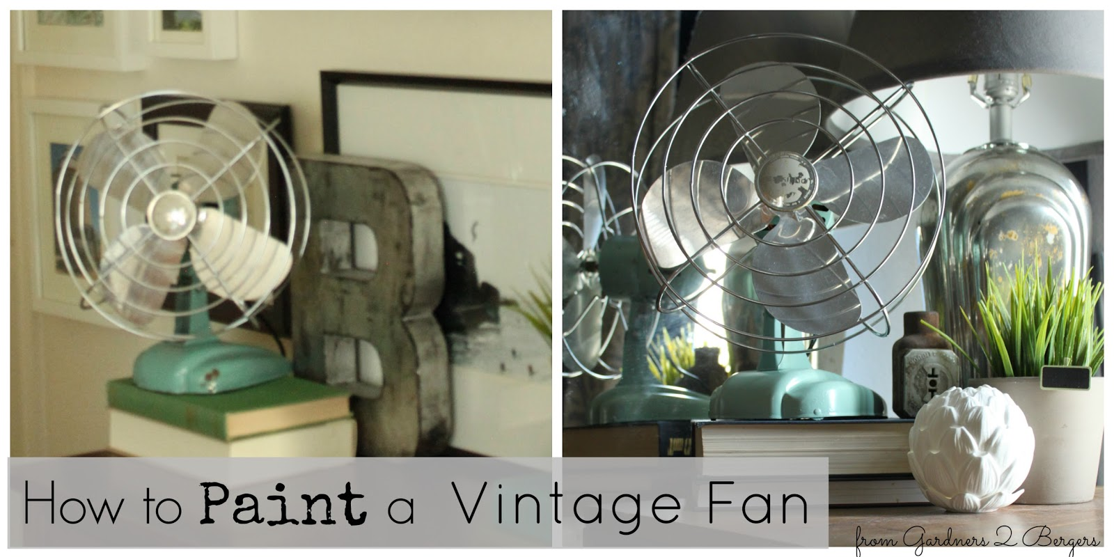 How-to-Paint-SEO-Vintage-Fans