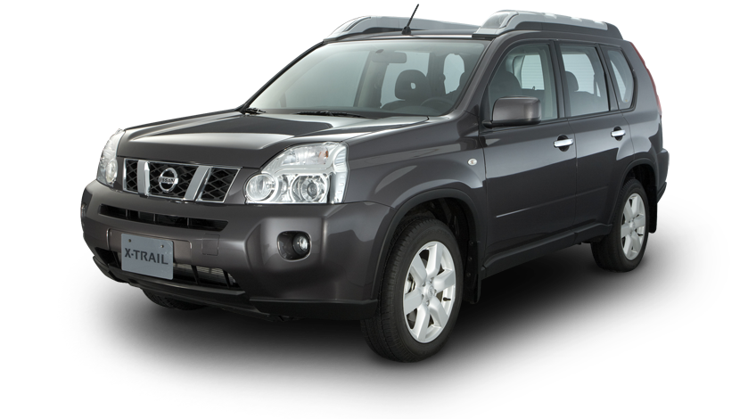 Kia Philippines Price List >> Nissan Price List Nissan Mantrade Philippines Nissan Cars.html | Autos Post