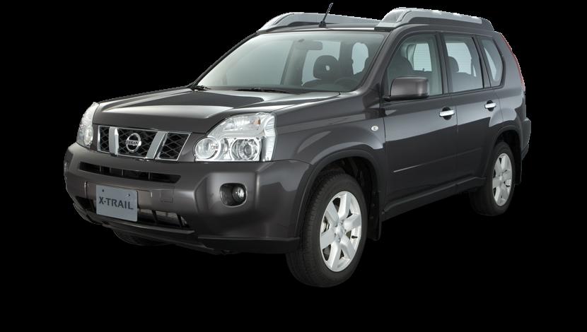 Kia Philippines Price List >> Nissan Price List Nissan Mantrade Philippines Nissan Cars.html | Autos Post