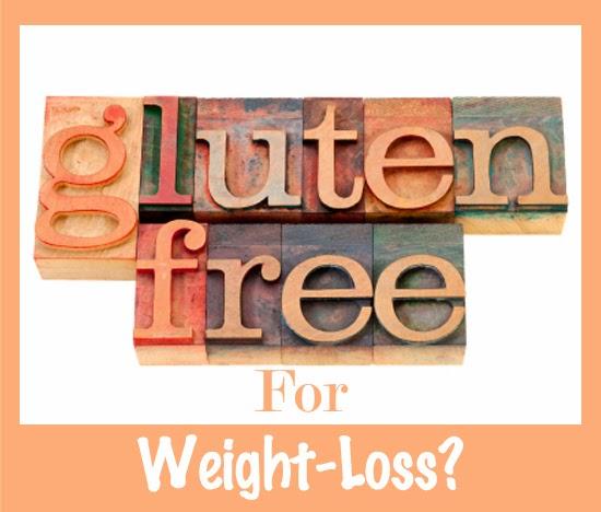 Gluten-Free-For-Weight-Loss.jpg