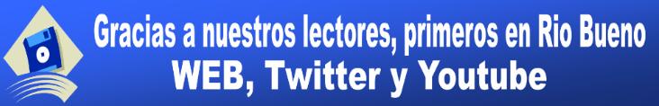 www.portalriobueno.tk