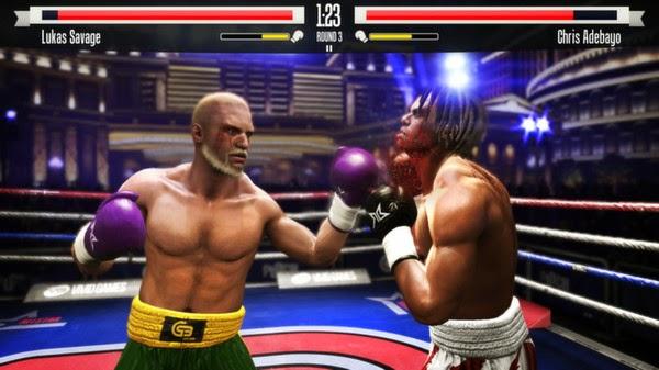 pc games full version free 2014