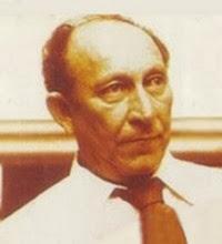 Biografía de Tránsito Cocomarola