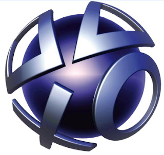 PlayStation Network,PSN,PlayStation Store,Sony,Online,down