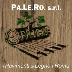 Parquet Roma