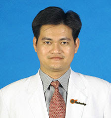 Dr. Anton Darsono Wongso, SpAnd