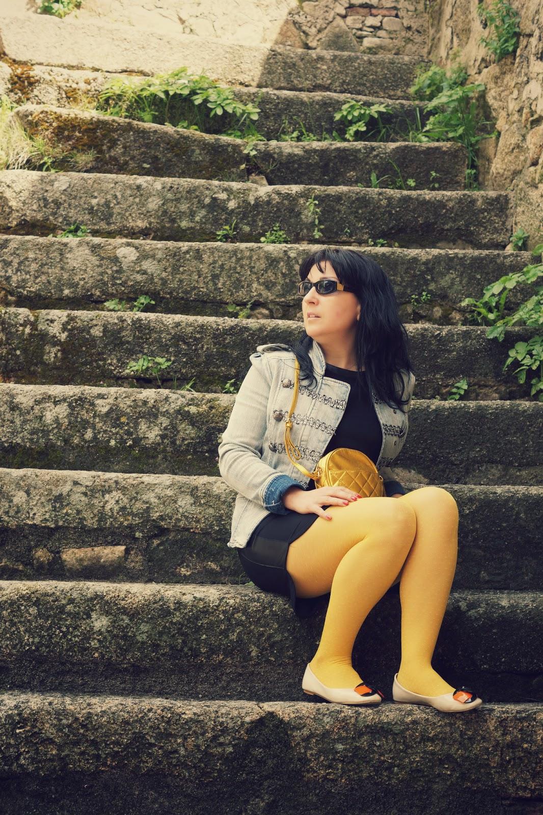 spanish+fashion+bloggers