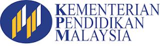 Jawatan Kosong di Kementerian Pendidikan Malaysia (MOE)