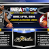NBA 2K14 Final Roster Update Now Available