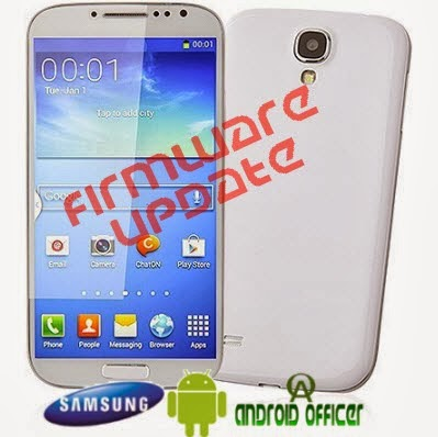 Samsung Galaxy S4 Mini GT-I9190