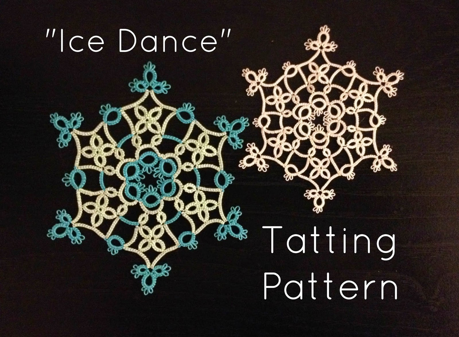 https://www.etsy.com/listing/203082883/snowflake-tatting-pattern-ice-dance?