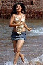 Sheryl-Brindo-Hot-Tamil-Actress