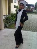 Juara 3 Duta Mahasiswa Genre 2012