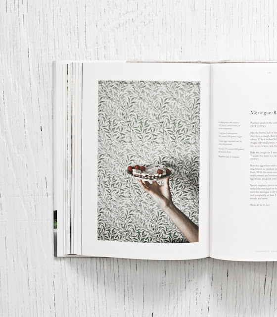 KINFOLK_THE TABLE BOOK@houseofbk.com