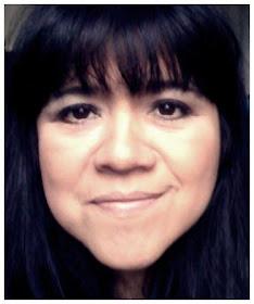 Paola Díaz