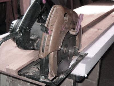 Ремонт потолков из гипсокартона своими руками фото