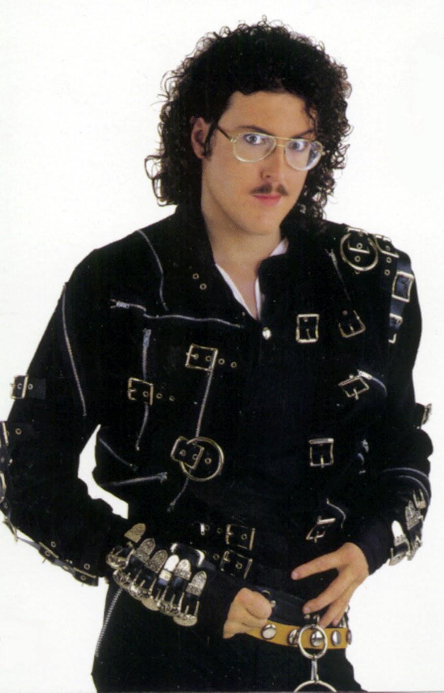1986 australia top singles dating 2