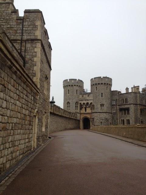 Castle in the Air ebook rar