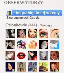 444 :) + konkursy :)