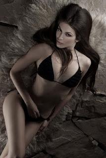 Eugania Lemos