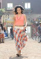 Trisha, Latest, photos, from, Dammu, Movie