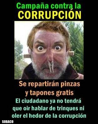 corrupcion-pinzas-meme