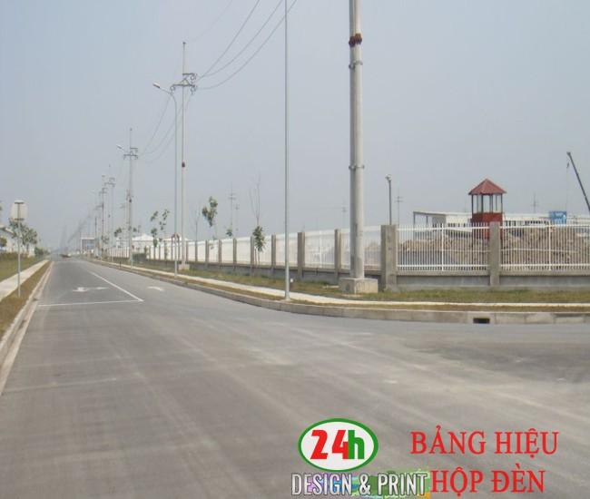 http://1.bp.blogspot.com/-hjX6_cZt63I/VmL996sx4oI/AAAAAAAAATg/ZFK9-KHjP8s/s1600/bien-hang-rao-congtrinh.JPG
