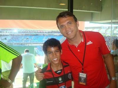 Marcelo Dino
