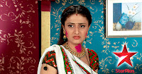 Sasural Genda Phool 9th March 2012 Photo Shoots Gallery